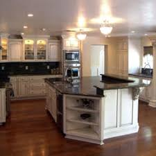 cabinets las vegas. Contemporary Cabinets Get Creative Photo Of Wholesale Cabinet Center  Las Vegas NV United  States With Cabinets Vegas R