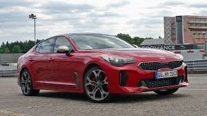 2018 kia gt stinger price. brilliant price more photos kia 2017 sema lineup  stinger gt  with 2018 kia gt stinger price