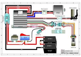 razor manuals scooter wiring diagram manual e300 (versions 1 4) wiring diagram