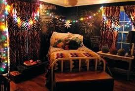 Trippy Bedroom Nakedsnakepress Interesting Trippy Bedrooms