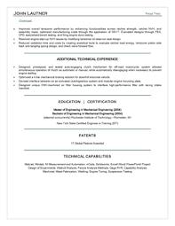 Sample Resume For Job Within Same Pany Resume Ixiplay Free Ideas
