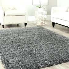 burnt orange rug ikea large area rugs as