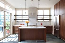 floating kitchen island image by mcelroy architecture aia kitchen island ideas photos floating kitchen