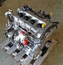 similiar chevy cobalt 2 2 engine keywords 2008 chevrolet hhr ls interior 2 2 ecotec engine turbo kit chevy ssr