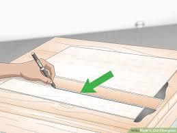 image titled cut fiberglass step 12