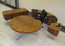 jacobsen furniture. Leif Jacobsen Rosewood Office Set, Rental, Downtown Toronto Furniture