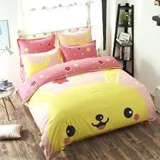 pokemon bed set duvet bedding set go pink unique design pokemon bed set pokemon bed set