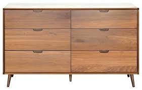modern cabinet pulls. Mid Century Modern Cabinet Handles Dresser S Makeover Pulls West Elm Reviews D