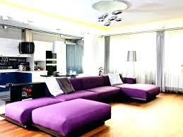purple sofas living rooms modern purple sofa purple purple leather sofa living room