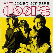 Youtube Doors Light My Fire 50 Years Later The Fire Still Burns 10 Covers Of The Doors