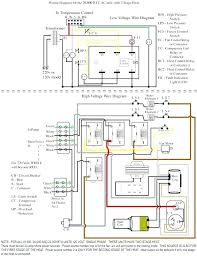 nest heat pump wiring nest heat pump best nest thermostat wiring diagram heat pump nest learning
