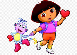 cartoon drawing desktop wallpaper clip art dora