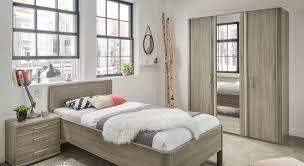 Schlafzimmer Klein Ideen Pinterest Schlafzimmer Klein Dekoration