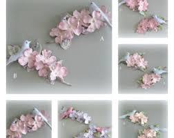 3d flower wall art decor