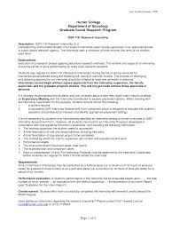 best photos of marketing plan paper example small business  college research proposal example