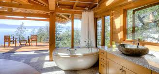 three quarter bathtub bathroom design orange county quarter bath half bath full bath quarter round molding three quarter bathtub