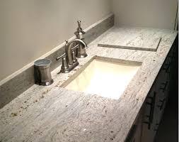 preformed granite countertops bathroom vanity with granite countertop granite bathroom bathroom prefab granite counters sacramento