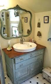 convert dresser to vanity old dresser made into bathroom vanity wonderful how to turn a dresser into a bathroom vanity convert dresser to double vanity