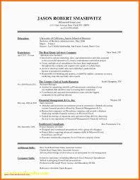 Free Resume Designer Sample Resume For Fashion Designer Free Download Resume Templates