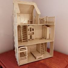wooden barbie dollhouse furniture. Wooden Barbie Dollhouse Furniture. Add A New Design Furniture