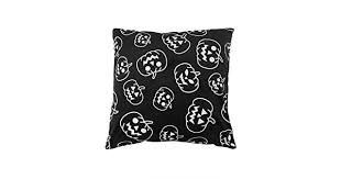 <b>Halloween Luminous</b> Pillow Covers Throw Pillow <b>Cases</b> Creative ...