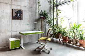 unique kids furniture. Table Lamps, Children\u0027s And Chair Sets, Adult Kids\u0027 Desks. The Full Range Of Moll Furniture Is Available For Unique Kids