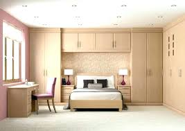 double color wardrobe design furniture bedroom modern closet home and astounding furnitur delectable bed
