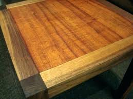 wood table tops home depot canada round top planks kitchen wonderful t