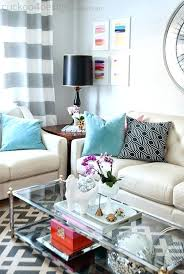 glass coffee table decor full size of living room table ideas sets room for mini