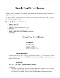 Do You Need Objective On Resume Should I Put An Objective On My Resume Objectives In Resume