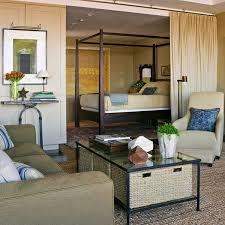Amazing Studio Apartment Furniture Idea Glamorous 40 Beautiful With Magnificent Decorating One Bedroom Apartment Set