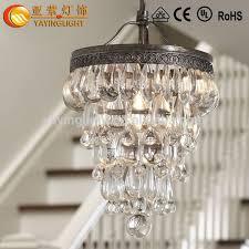 austrian crystal chandelier photoimages pictures on alibaba austrian crystal chandelier