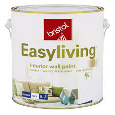White Knight Paving Paint Colour Chart Home For A Better Finish Begin At Bristol