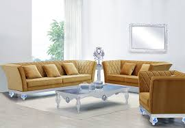 modern living room sofa set cherise decorating design and ideas for the living room