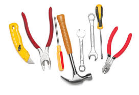 Tools For Diy Projects Planning A Remodeling Project Angies List