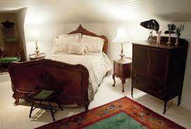 Vtg 1940 50s simmons furniture metal medical C1940s Antique Bedroom 1stdibs Antique Furniture Value Lookup Lovetoknow