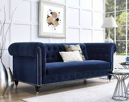 Image Leather Sofa View In Gallery Velvet Sofa How To Incorporate The Latest Trend Velvet Into Your Home Trendir How To Incorporate The Latest Trend Velvet Into Your Home