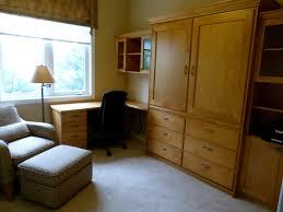 office organization furniture. Home Office Organization Ideas Interior Design Your Modern Furniture