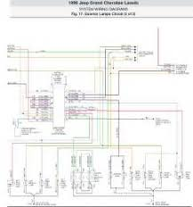 jeep cherokee wiring diagram image 96 jeep grand cherokee laredo radio wiring diagram images on 1996 jeep cherokee wiring diagram