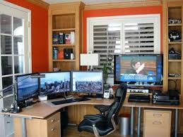 Used fice Furniture Orlando Interior Design