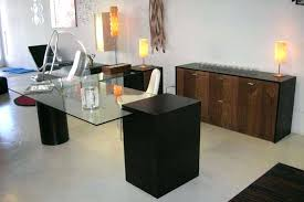 Modern Office Furniture Los Angeles Ficecommercial Fice Rental