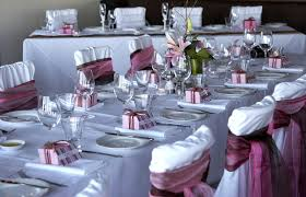 Simple Elegant Wedding Decor Simple And Elegant Wedding Table Decoration Wedding Ideas For You
