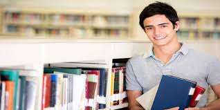Critical Thinking Essays Writing Services