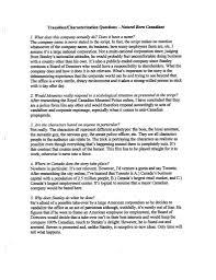Script Supervisor Cover Letter Resume Samples Pinterest