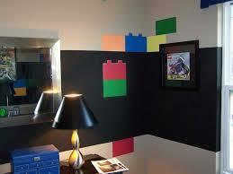 Lego Bedroom Similiar Lego Themed Bedroom For Boys Keywords