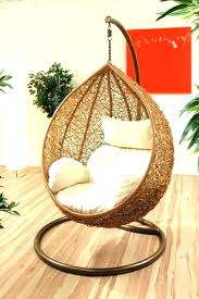 hanging chair cushion chair cushions pier one swing chair pier 1 swing chair of furniture hanging