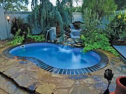 Pool designs Lazy River Maui Kidney Viking Pool Kidney Viking Pool