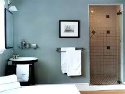 best colors for small bathrooms bathroom wall color ideas the boring white tiles of yesterday have