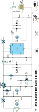micro usb car charger wiring diagram mini usb car charger wiring Usb Power Cable Wiring Diagram micro usb car charger wiring diagram schematic usb charger detoxme info usb power supply wiring diagram
