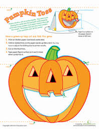 Pumpkin Worksheets for Kindergarten and First Grade   Mamas together with Pumpkin Investigation Worksheet   FREE Printable    Investigations in addition Giant Pumpkin   Worksheet   Education besides Measuring Pumpkins Math Activity  FREE Printable Worksheets further 10 best Education images on Pinterest   Alphabet activities besides  additionally  besides Kindergarten Mom  Author at in addition Sorting  Color and count the Pumpkins Worksheet Printout additionally Biggest and Smallest Pumpkin – 2 Worksheets   FREE Printable in addition . on pumpkin worksheets kindergarten